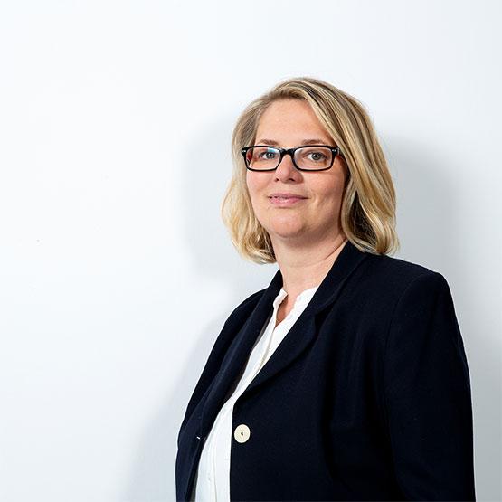 Kerstin Hemmert
